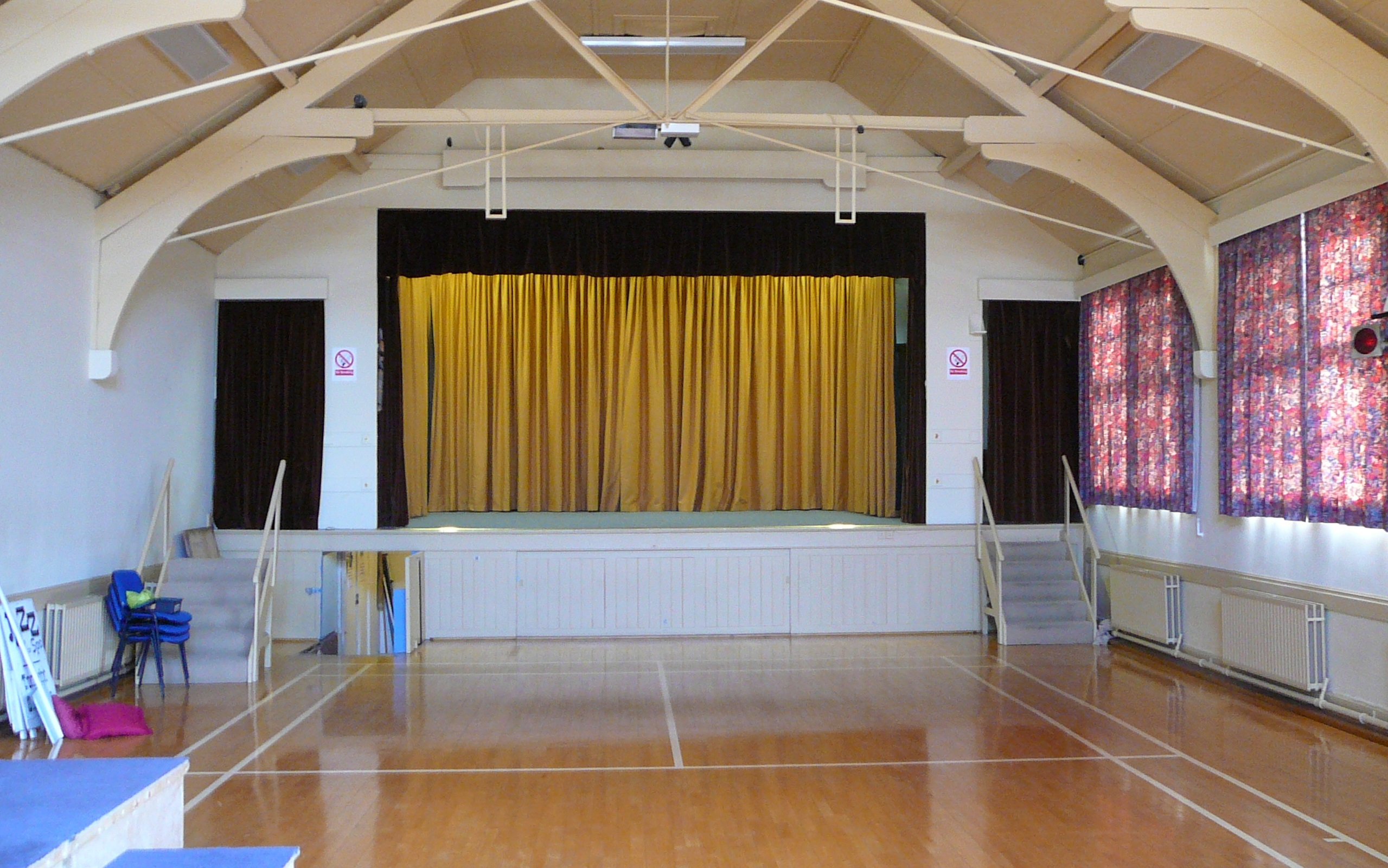 Welcome To The Boston Spa Village Hall Website Boston